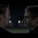 キャプテン・アメリカのセリフで学ぶ英語『tooとneitherの違い』【YouTube動画】