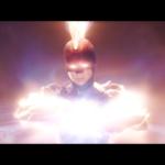 マーベルの名言・セリフで学ぶ英語7回目映画『キャプテン・マーベル』の予告の英語訳!