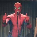 スパイダーマン/ファー・フロム・ホームの予告を徹底解説!時系列は?