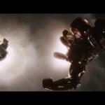 マーベル映画で学ぶ英語:アイアンマンの名言でかっこいい『わかってる!』の言い方