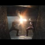 映画『アベンジャーズ/エンドゲーム』を見る前におさらいしたいコト!