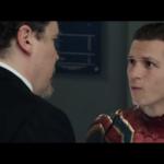 映画『スパイダーマン:ファー・フロム・ホーム』予告を日本語訳!字幕からは分からない英語訳!その2!