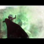 映画『スパイダーマン:ファー・フロム・ホーム』予告を日本語訳!その6!ミステリオとスパイダーマンの関係