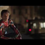 映画『スパイダーマン:ファー・フロム・ホーム』予告を日本語訳!字幕からは分からない英語訳!