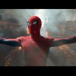 【復帰おめでとう!】スパイダーマンは今後は?【ソニーの公式ツイートの日本語訳】