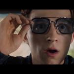 ネタバレ有り:映画『スパイダーマン:ファー・フロム・ホーム』のサウンドトラックの曲名・タイトルを日本語訳!【追記】