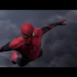 ネタバレ有『スパイダーマン/ファーフロムホーム』の名言で英語の文型を学ぼう!