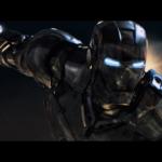 アイアンマンの名言で学ぶ英語『受け身と不定詞』【YouTube動画】