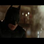 映画『バットマン ビギンズ』で疑問詞・不定詞・複数形を学ぼう!【英語学習】バットマン生誕80周年記念!