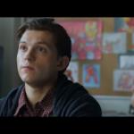 スパイダーマンのセリフで学ぶ英語『関係代名詞what S V』【YouTube動画】