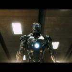 アイアンマンのセリフで学ぶ英語『beforeの品詞の見分け方』【YouTube動画】