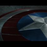 アイアンマンのセリフで学ぶ英語『belong to ~』の使い方【YouTube動画】