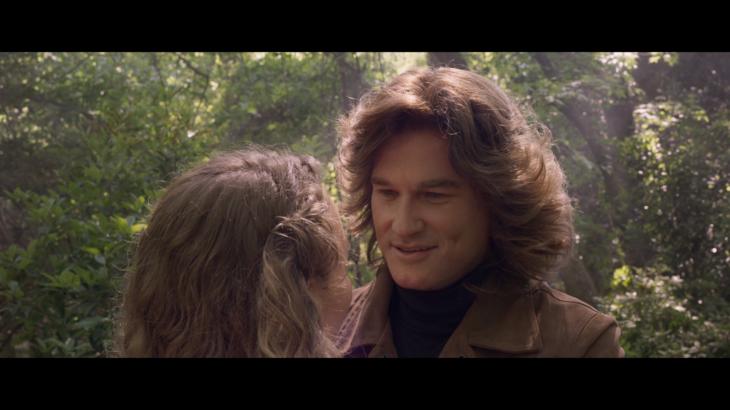 【映画では語られなかった】『ブランデー』はスター・ロードの母親?『Brandy (You're A Fine Girl)』の秘密【ガーディアンズ・オブ・ギャラクシー/リミックス】