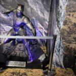 【レポート】海外のマーベル・アベンジャーズ展 in マレーシア【ブラックパンサー・アントマンの小ネタ解説】その4