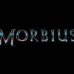 【映画モービウス】MCU入り?、トビー・マグワイアのスパイダーマン?【解説・考察】