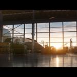 【アベンジャーズ/エンドゲーム】キャプテンの演説【字幕・日本語訳の比較】