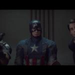 【キャプテン・アメリカ/ウィンター・ソルジャー】キャプテンの演説・前編【英語を解説】