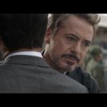 【トニーとハワードの名シーン】会話でよく使う『質問したいのだが』は英語で何と言う?【アベンジャーズのセリフで英語の問題】
