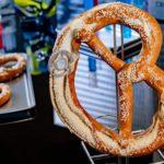 【海外ディズニー】アベンジャーズ・キャンパスの『ピム・テスト・キッチン』【アントマンのレストラン】