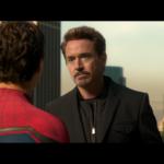 【まるで父と子のようなトニーとピーター】『強調』したいときに使う助動詞は?【アベンジャーズのセリフで英語の問題】