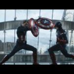【キャプテン・アメリカの名言】キャプテンといったらこれ!『まだやれるぞ』は英語で何と言う?【アベンジャーズのセリフで英語の問題】