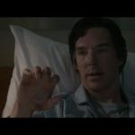 【ドクター・ストレンジの名言】『私ならもっとやれた』は英語で何と言う?【アベンジャーズのセリフで英語の問題】