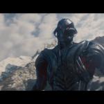 【ウルトロンの名言】『我が神速の剣』は英語で何と言う?【アベンジャーズのセリフで英語の問題】