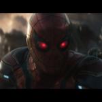 【スパイダーマンの名言】『即死に設定』は英語で何と言う?【アベンジャーズのセリフで英語の問題】