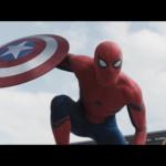 【スパイダーマンの名言】『物理の法則は無視?』は英語で何と言う?【アベンジャーズのセリフで英語の問題】