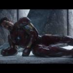 【アイアンマンの名言】『盾を置いていけ』は英語で何と言う?【アベンジャーズのセリフで英語の問題】