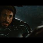 【アイアンマンの名言】『計画通りにやるんだ』は英語で何と言う?【アベンジャーズのセリフで英語の問題】