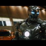 【アイアンマンの名言】『記録は破るためにある』は英語で何と言う?【アベンジャーズのセリフで英語の問題】