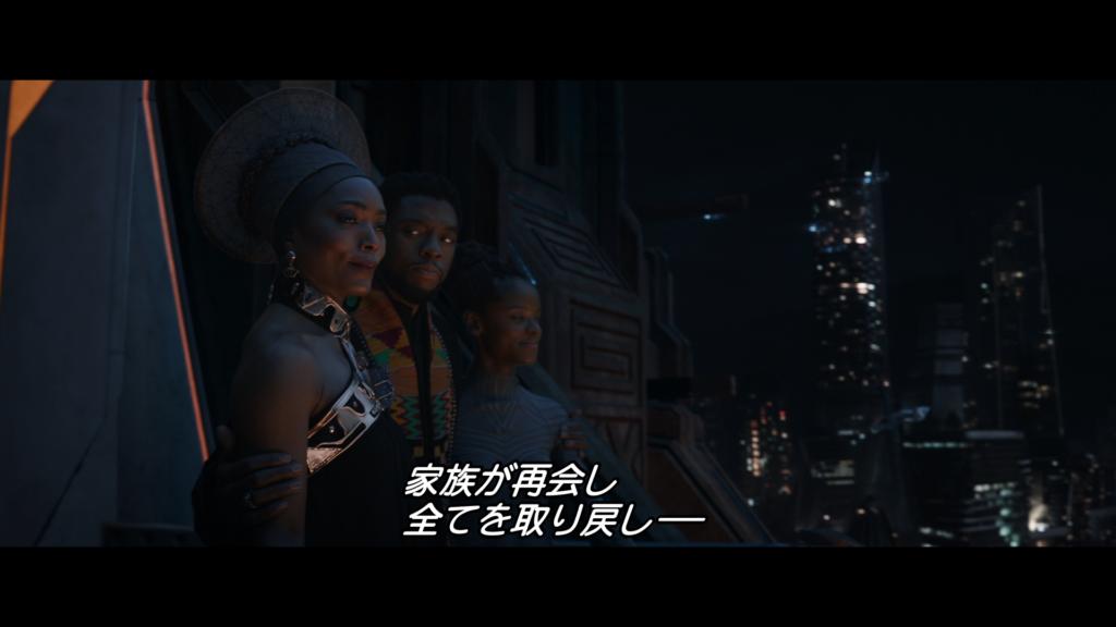 アベンジャーズ/エンドゲーム アイアンマン ビデオメッセージ