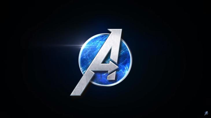 『Marvel's Avengers』のベータ版をやってみました!【購入を検討している人へ!】