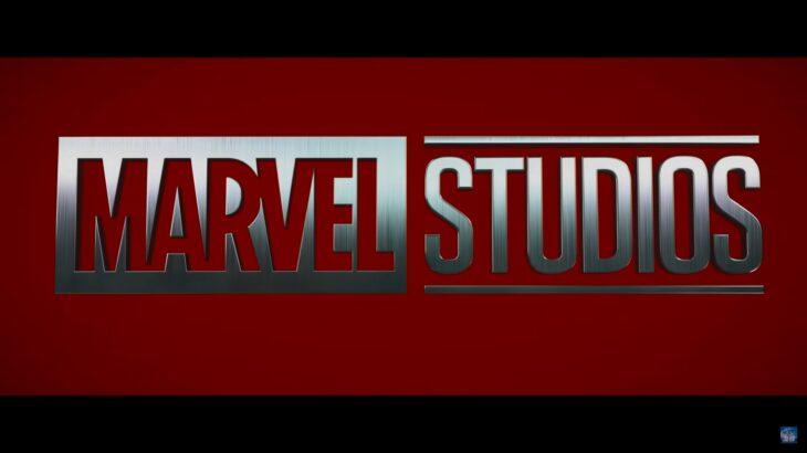 【2021年以降】マーベル・シネマティック・ユニバースの映画のタイトルを日本語訳【公開日など】