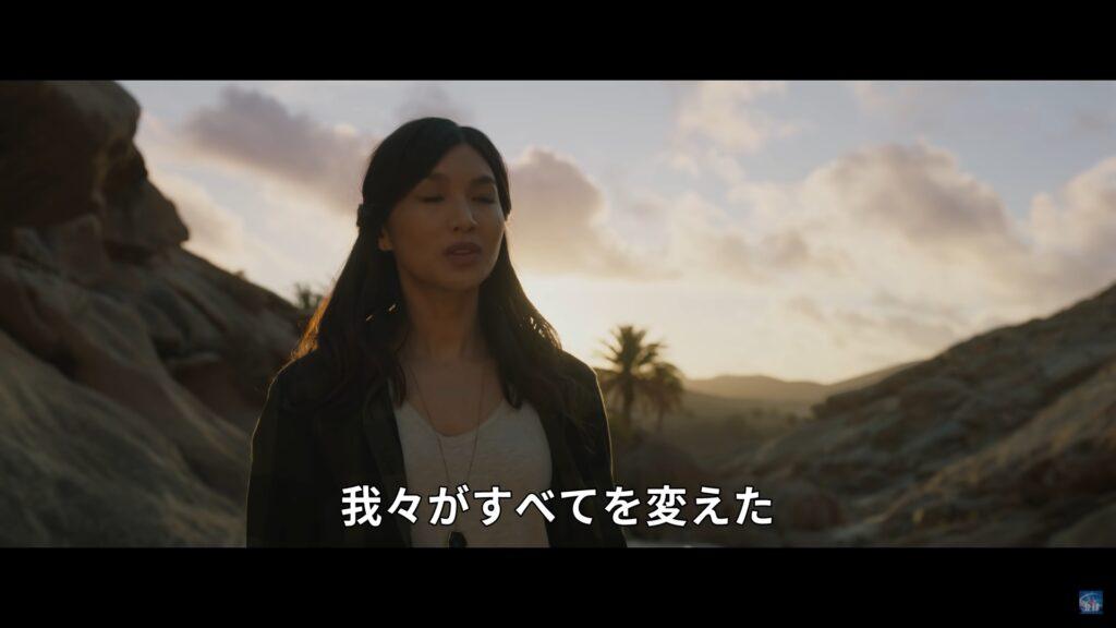新作映画  マーベル・シネマティック・ユニバース タイトル 日本語訳 公開日