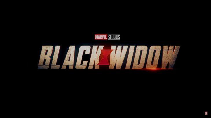 【サントラ】映画『ブラック・ウィドウ』のサウンドトラックのタイトルを日本語訳【小ネタ・解説】